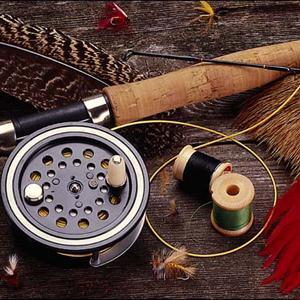 Охотничьи и рыболовные магазины Белоомута