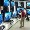 Магазины электроники в Белоомуте