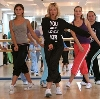 Школы танцев в Белоомуте