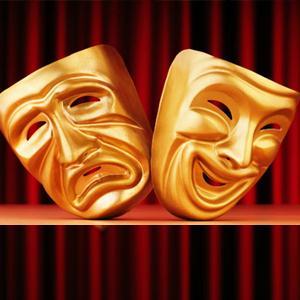 Театры Белоомута