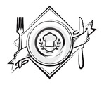 Акваклуб Акапулько - иконка «ресторан» в Белоомуте